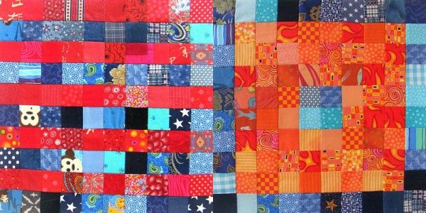 6917110_controlled-chaos-scrappy-quilt-along-2_f1b29330_m