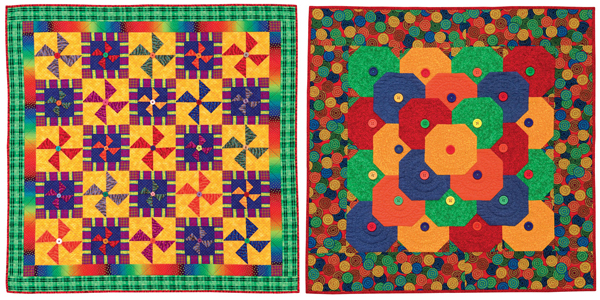 quilts-from-all-buttoned-up-2